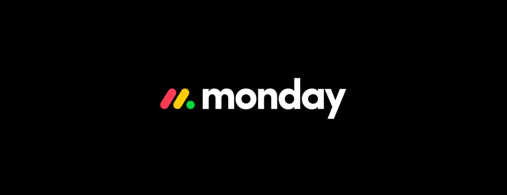 Case Study: How Twingo & MemSQL supercharged Monday.com's BI capabilities