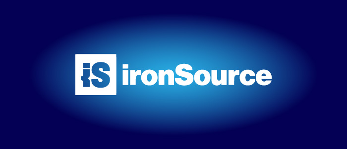 Twingo has completed a MemSQL based, Big Data Project, for IronSource