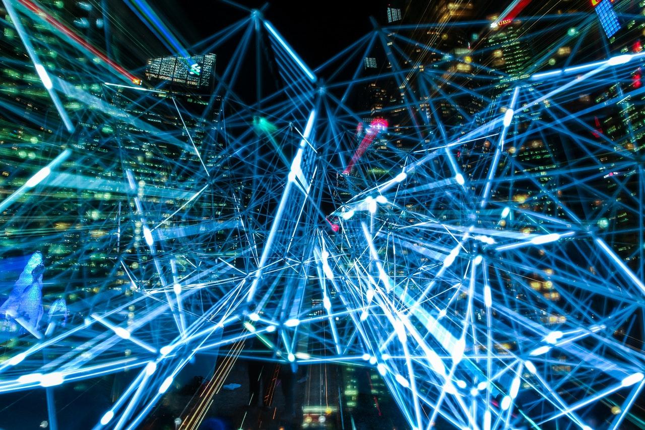 Using MemSQL to Modernize Data Infrastructure for AI & ML