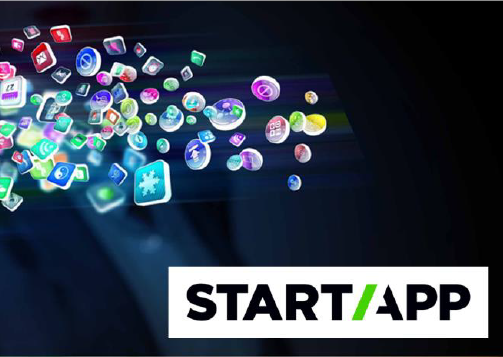How we helped migrate StartApp's big data capabilities to Amazon cloud